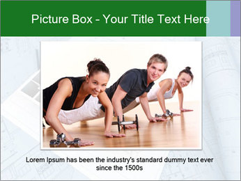 0000076304 PowerPoint Templates - Slide 16