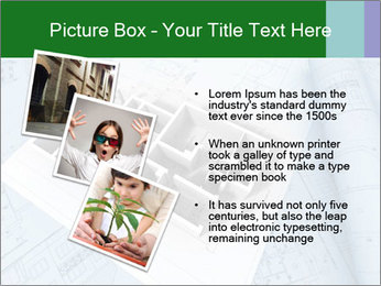 0000076304 PowerPoint Templates - Slide 17