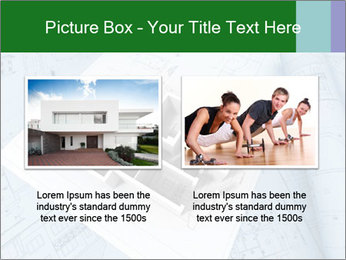 0000076304 PowerPoint Templates - Slide 18