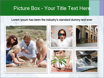 0000076304 PowerPoint Templates - Slide 19