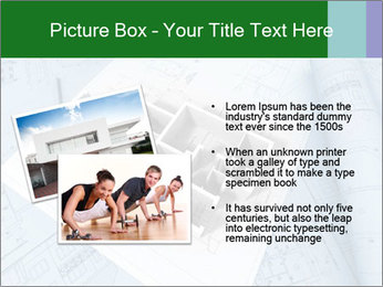 0000076304 PowerPoint Templates - Slide 20