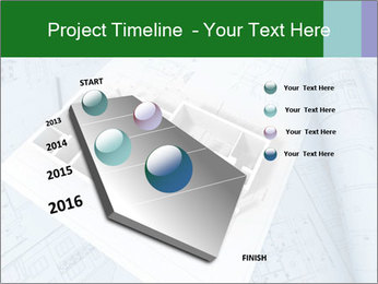 0000076304 PowerPoint Templates - Slide 26