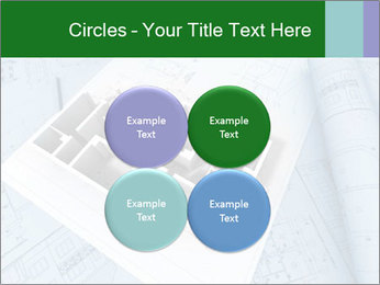 0000076304 PowerPoint Templates - Slide 38