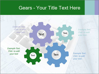 0000076304 PowerPoint Templates - Slide 47