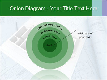 0000076304 PowerPoint Templates - Slide 61