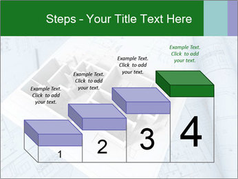 0000076304 PowerPoint Templates - Slide 64