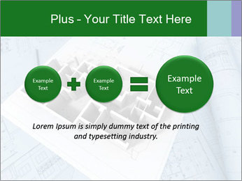 0000076304 PowerPoint Templates - Slide 75