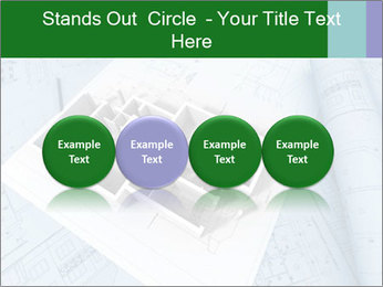 0000076304 PowerPoint Templates - Slide 76