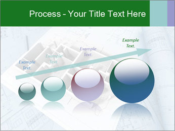 0000076304 PowerPoint Templates - Slide 87