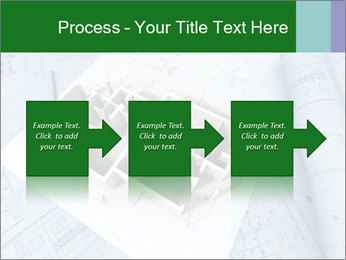 0000076304 PowerPoint Templates - Slide 88