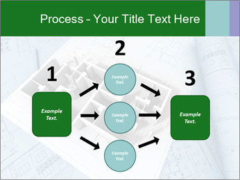 0000076304 PowerPoint Templates - Slide 92