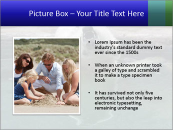 0000076305 PowerPoint Template - Slide 13