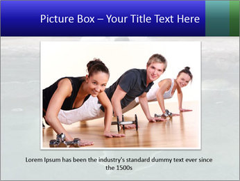 0000076305 PowerPoint Template - Slide 16