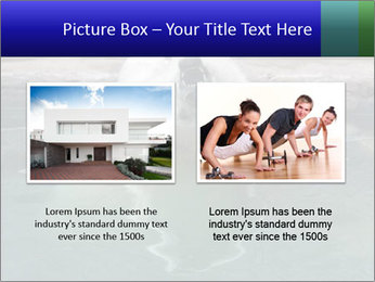 0000076305 PowerPoint Template - Slide 18