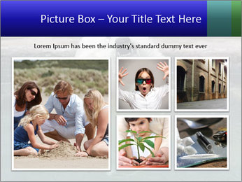 0000076305 PowerPoint Template - Slide 19