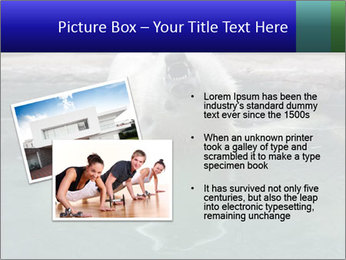 0000076305 PowerPoint Template - Slide 20