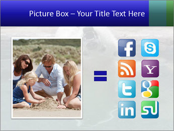 0000076305 PowerPoint Template - Slide 21