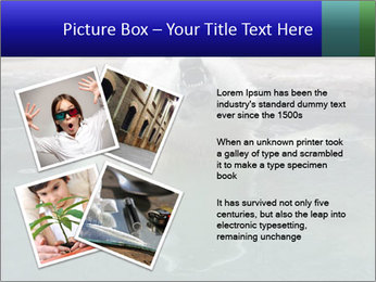 0000076305 PowerPoint Template - Slide 23