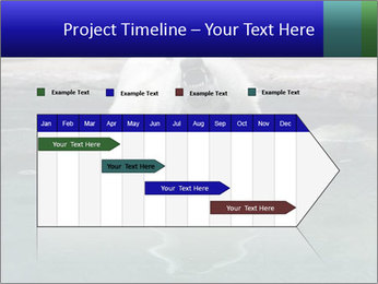 0000076305 PowerPoint Template - Slide 25