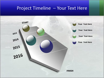0000076305 PowerPoint Template - Slide 26