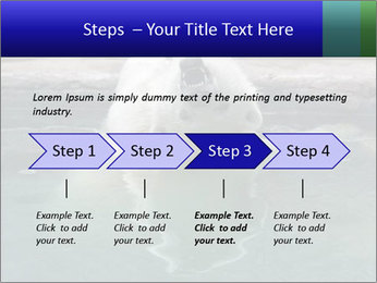 0000076305 PowerPoint Template - Slide 4