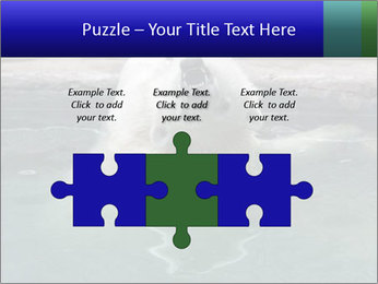 0000076305 PowerPoint Template - Slide 42
