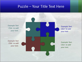 0000076305 PowerPoint Template - Slide 43