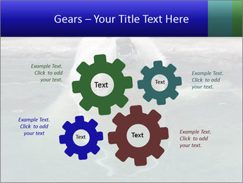 0000076305 PowerPoint Template - Slide 47