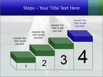0000076305 PowerPoint Template - Slide 64