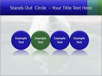 0000076305 PowerPoint Template - Slide 76