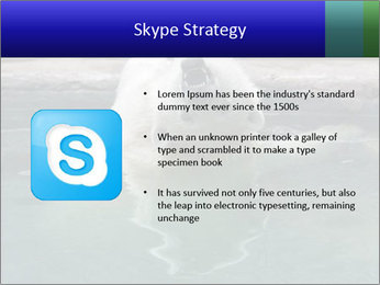 0000076305 PowerPoint Template - Slide 8