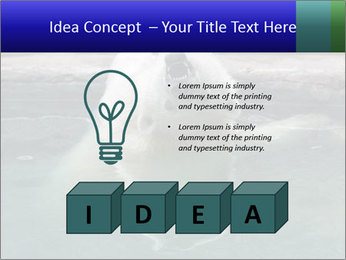 0000076305 PowerPoint Template - Slide 80