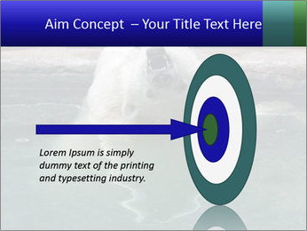 0000076305 PowerPoint Template - Slide 83