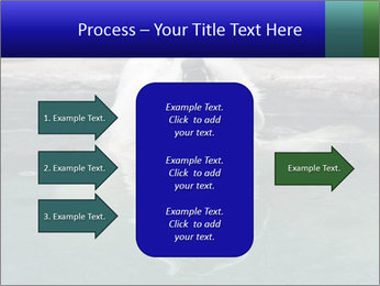 0000076305 PowerPoint Template - Slide 85