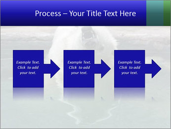 0000076305 PowerPoint Template - Slide 88