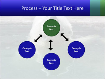 0000076305 PowerPoint Template - Slide 91