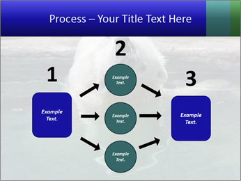 0000076305 PowerPoint Template - Slide 92