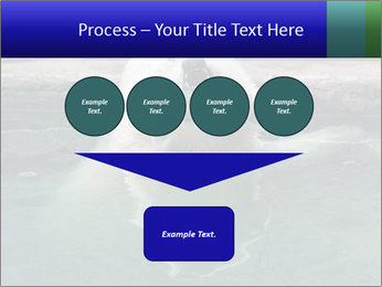 0000076305 PowerPoint Template - Slide 93