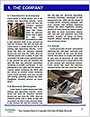 0000076305 Word Templates - Page 3