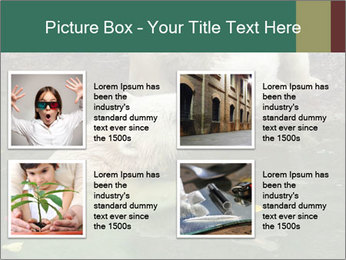 0000076306 PowerPoint Template - Slide 14