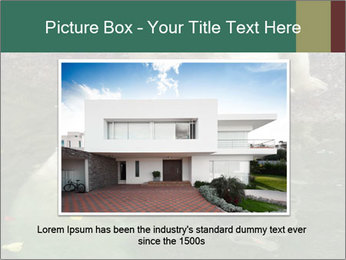 0000076306 PowerPoint Template - Slide 15