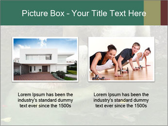 0000076306 PowerPoint Template - Slide 18