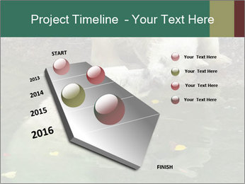 0000076306 PowerPoint Template - Slide 26