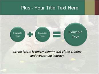 0000076306 PowerPoint Template - Slide 75