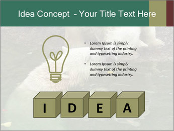 0000076306 PowerPoint Template - Slide 80