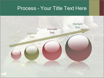 0000076306 PowerPoint Template - Slide 87