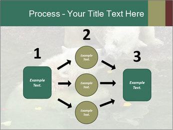0000076306 PowerPoint Template - Slide 92