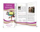 0000076307 Brochure Templates