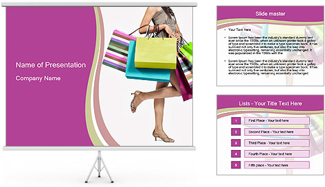 0000076307 PowerPoint Template
