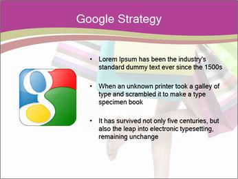 0000076307 PowerPoint Templates - Slide 10